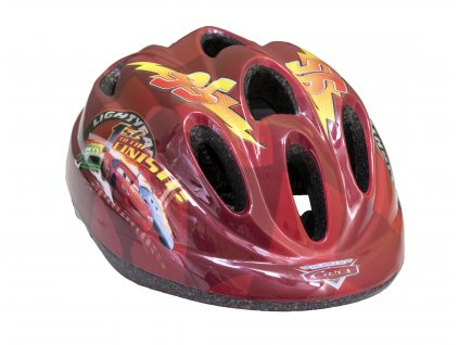 Cars helma