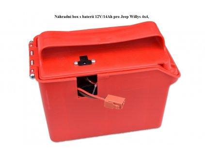 Box pro Willys 1 kopie