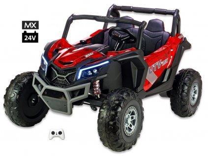 Bugina MX 24V čv 1 kopie