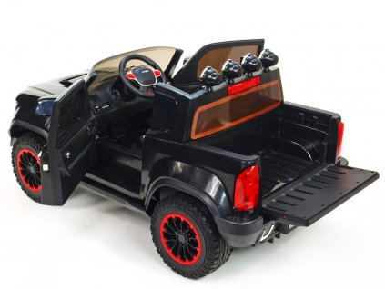 Chevy 8