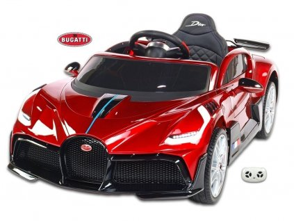 Bugatti Divo 1 kopie