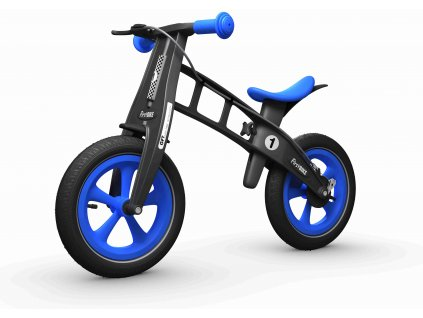 LE blue FirstBike0070