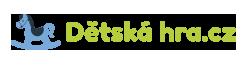 www.detskahra.cz