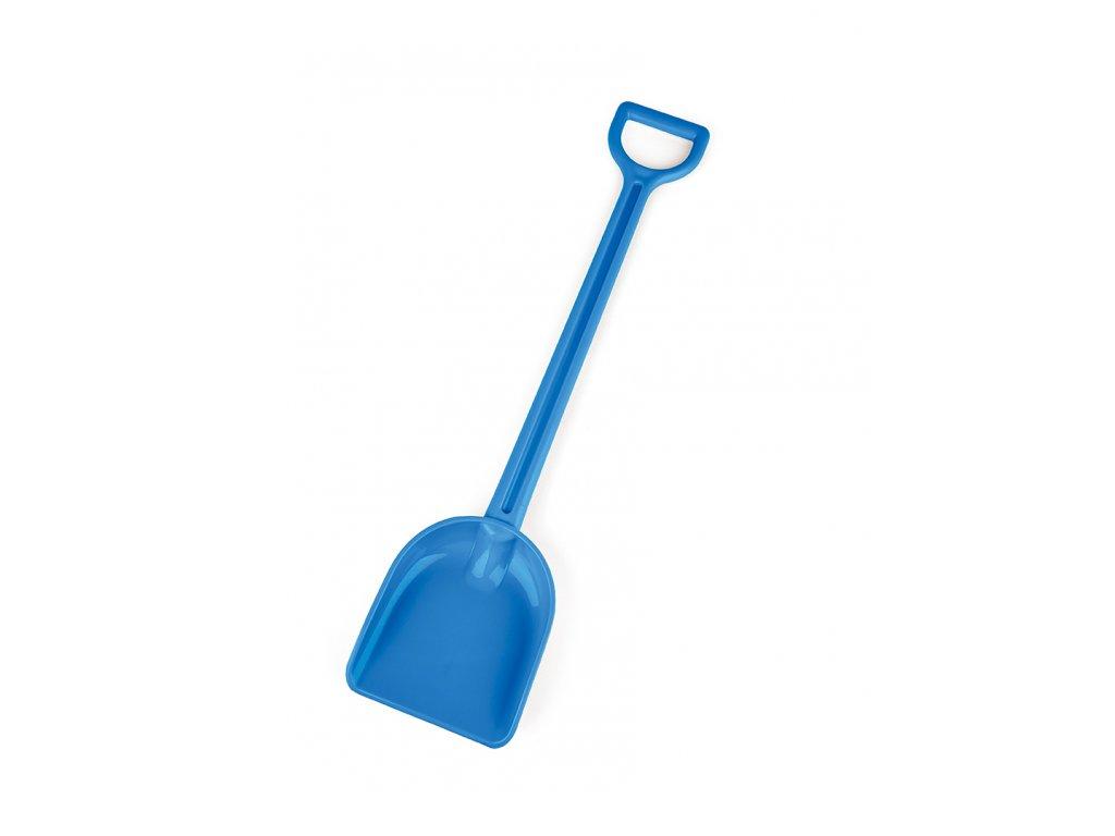 E4060 Sand Shovel, Blue