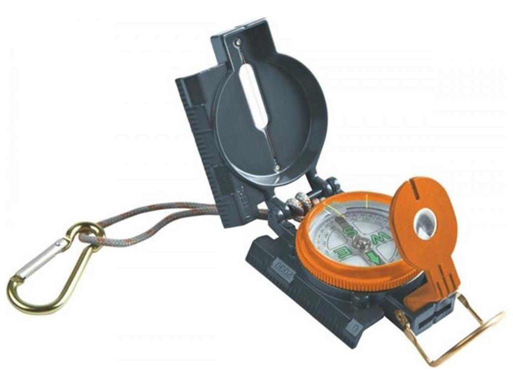 2480 haba terra kids kompas s karabinou