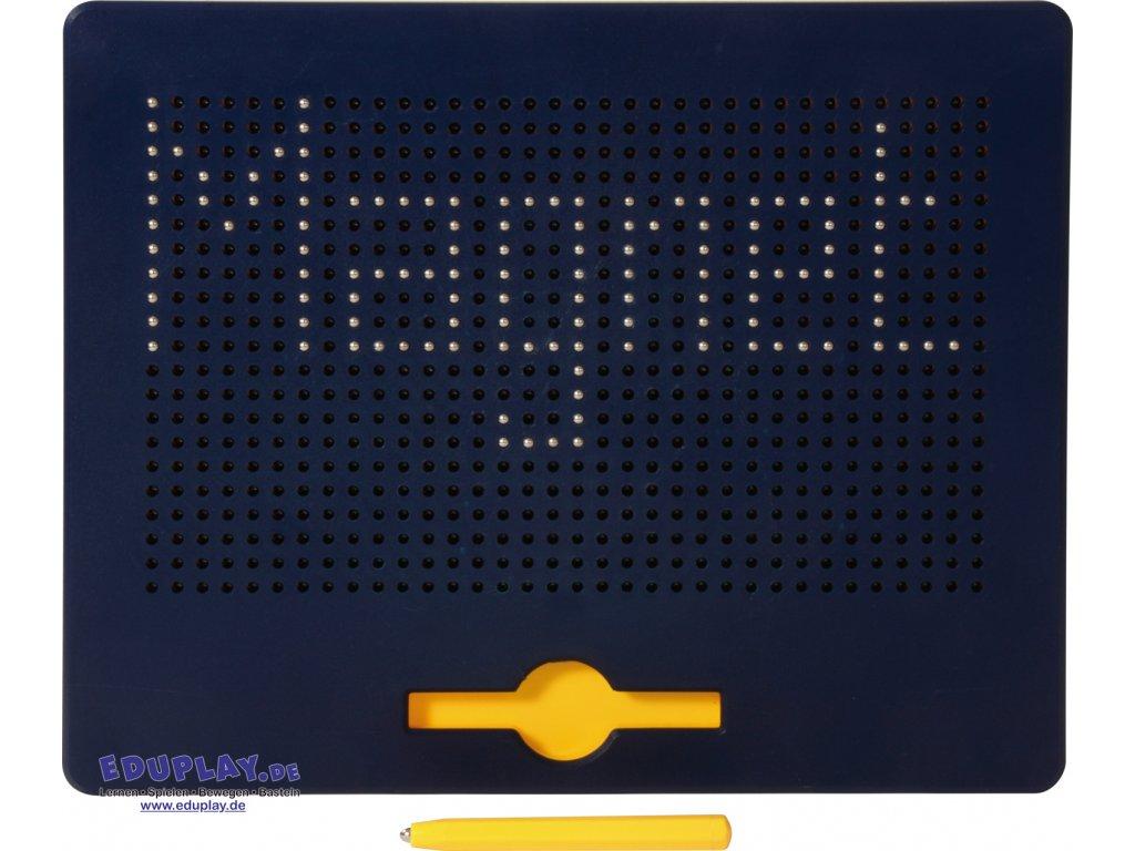3240 magneticka tabulka