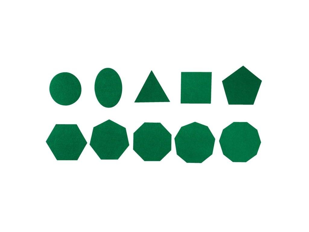 5312 ciselne geometricke tvary
