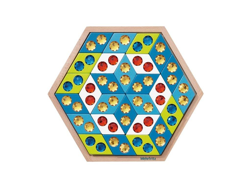 5441 smyslova mozaikova hra