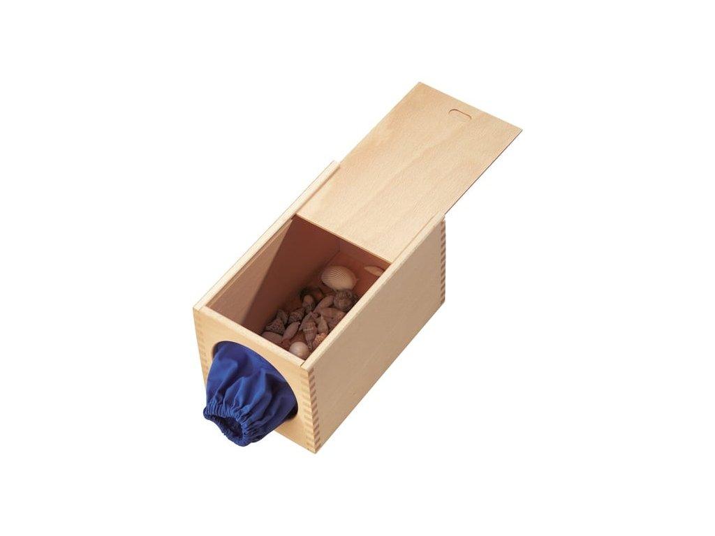 5717 hmatovy box