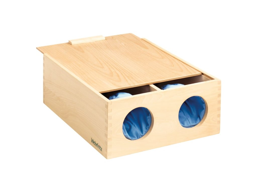 5735 hmatovy box vetsi