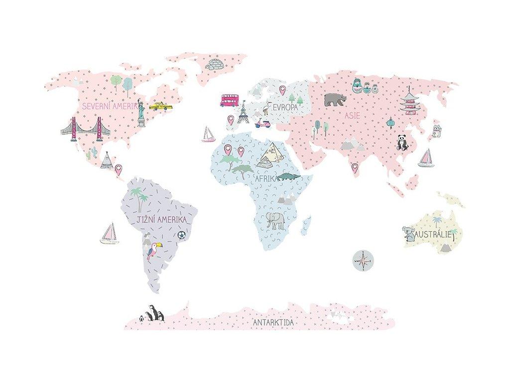 mapa rozowa cz 05
