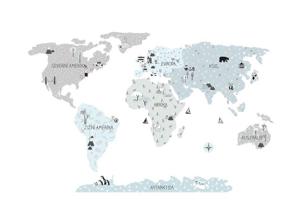 mapa eco cz 05