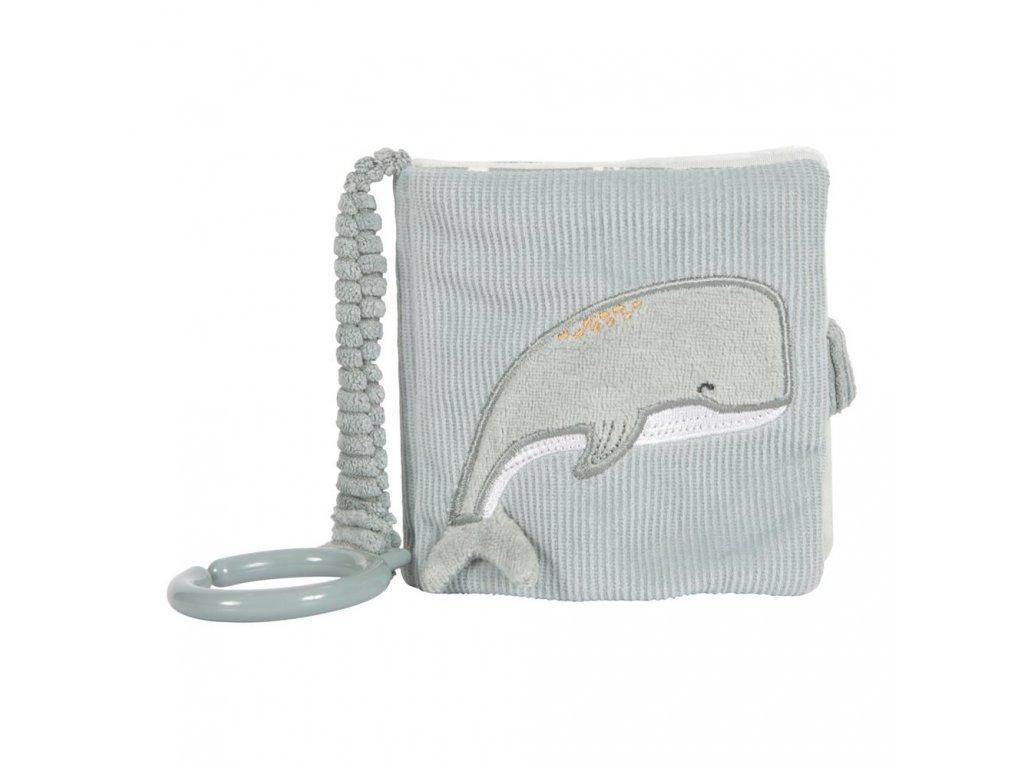 0004640 little dutch stroller booklet soft ocean mint mint 0 1000