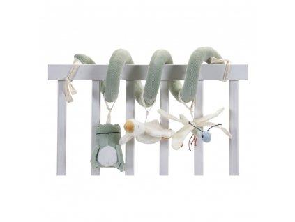 0011903 speelspiraal little goose 1000