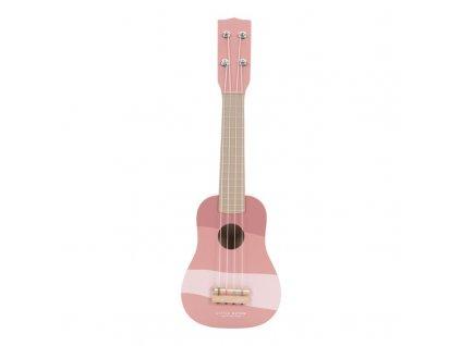LD 7014 Guitar 1