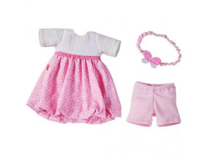 Haba Oblečení pro panenku