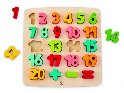 1859 hape drevene puzzle s cisly