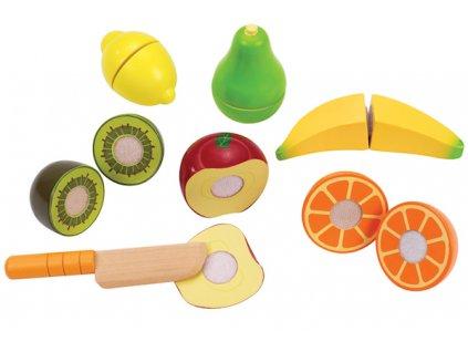 212 hape drevene ovoce ke krajeni
