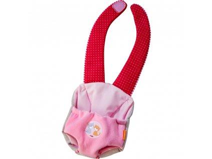 4121 haba nositko pro panenky