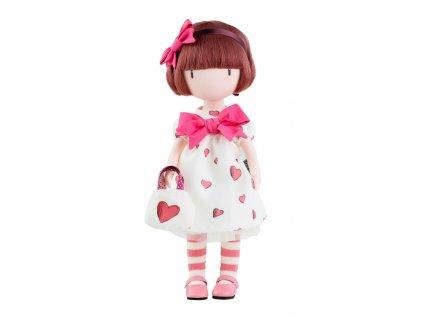vyr 4041 04921 Little Heart