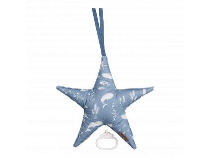 0003069 little dutch muziekdoos ster ocean blue 0.jpg