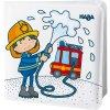 6383 1 haba knizka do vody hasici