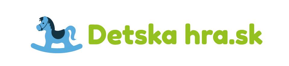 www.detskahra.sk