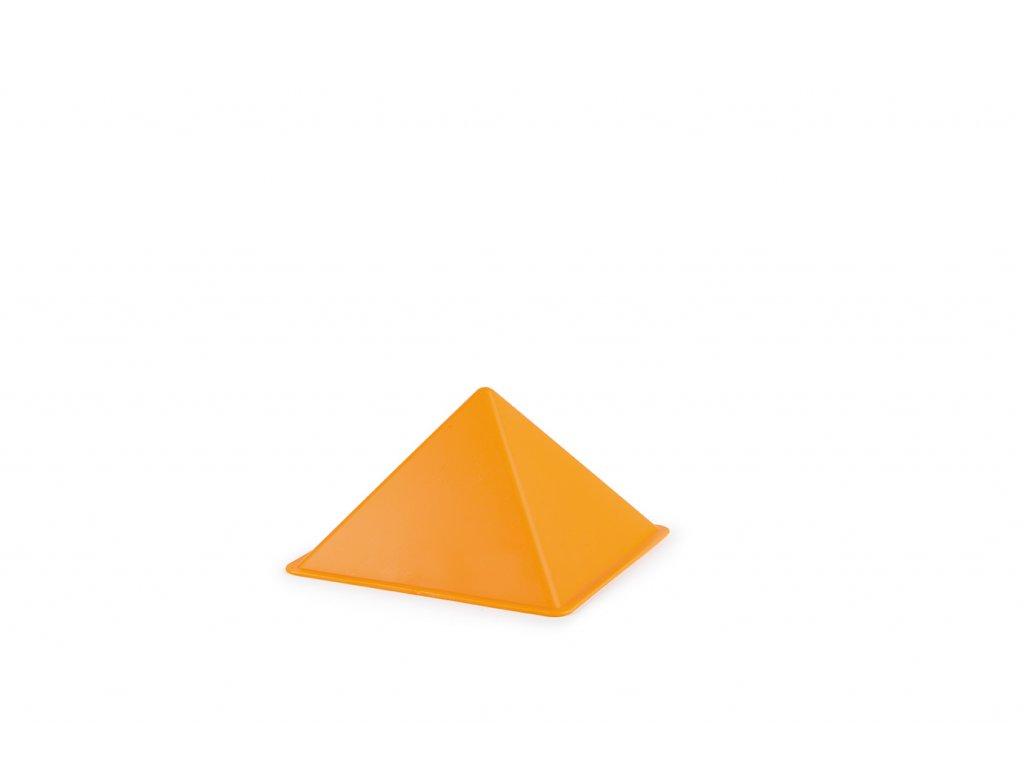 E4070 Pyramid
