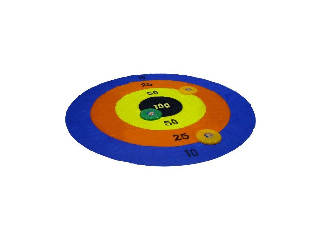BuitenSpeel Terč na hádzanie diskom