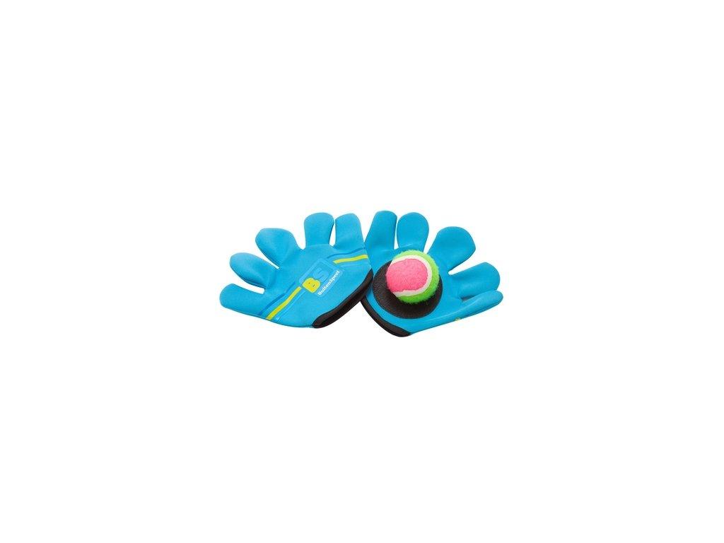 BuitenSpeel Zábavné rukavice