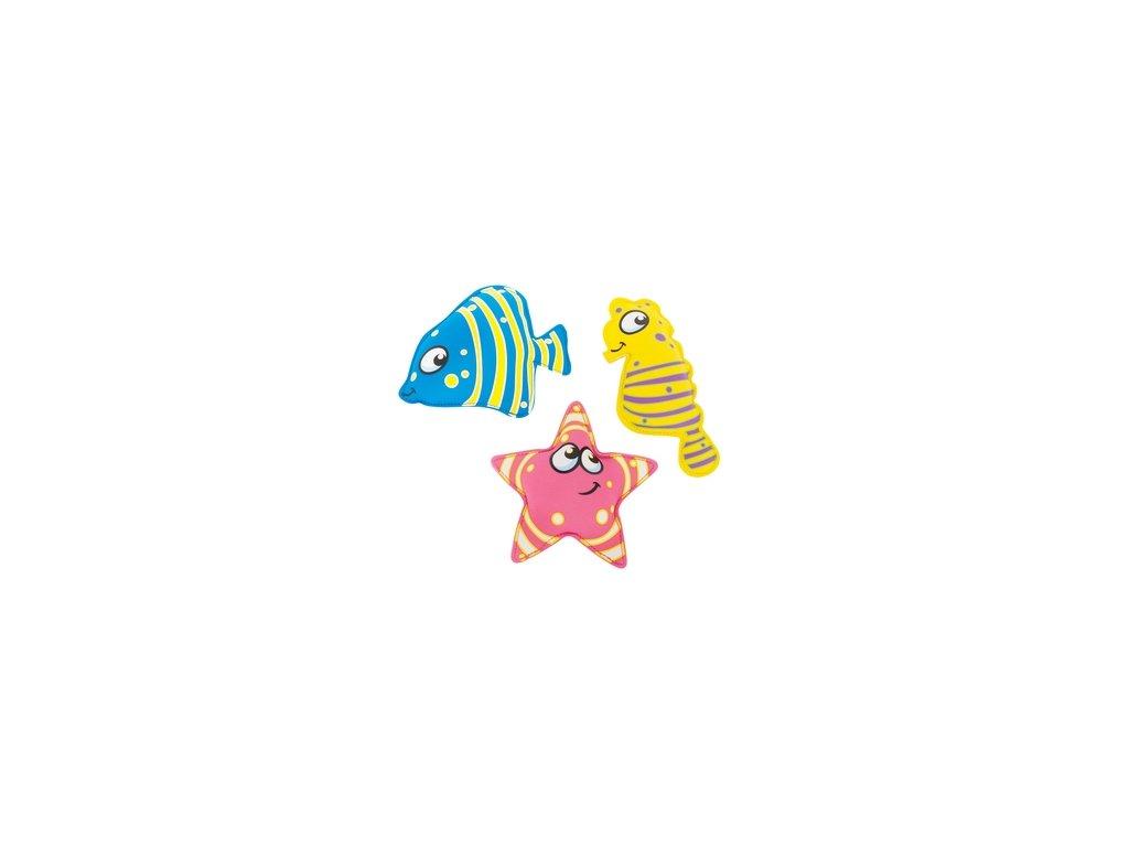 BuitenSpeel Zvieratká na potápanie