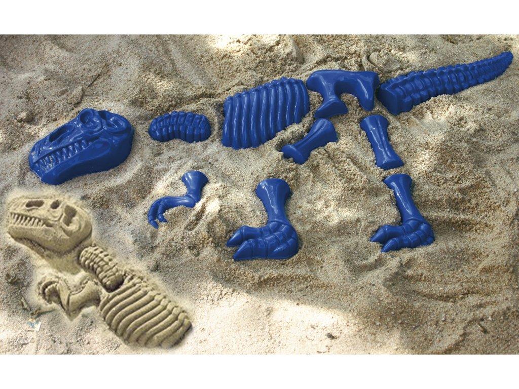 Eduplay Formička Dinosaurus