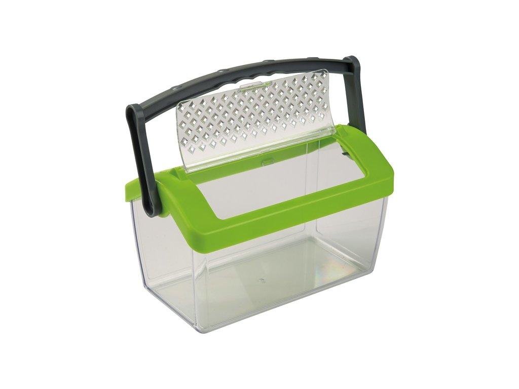 Haba Terra Kids Box na prenos a pozorovanie hmyzu