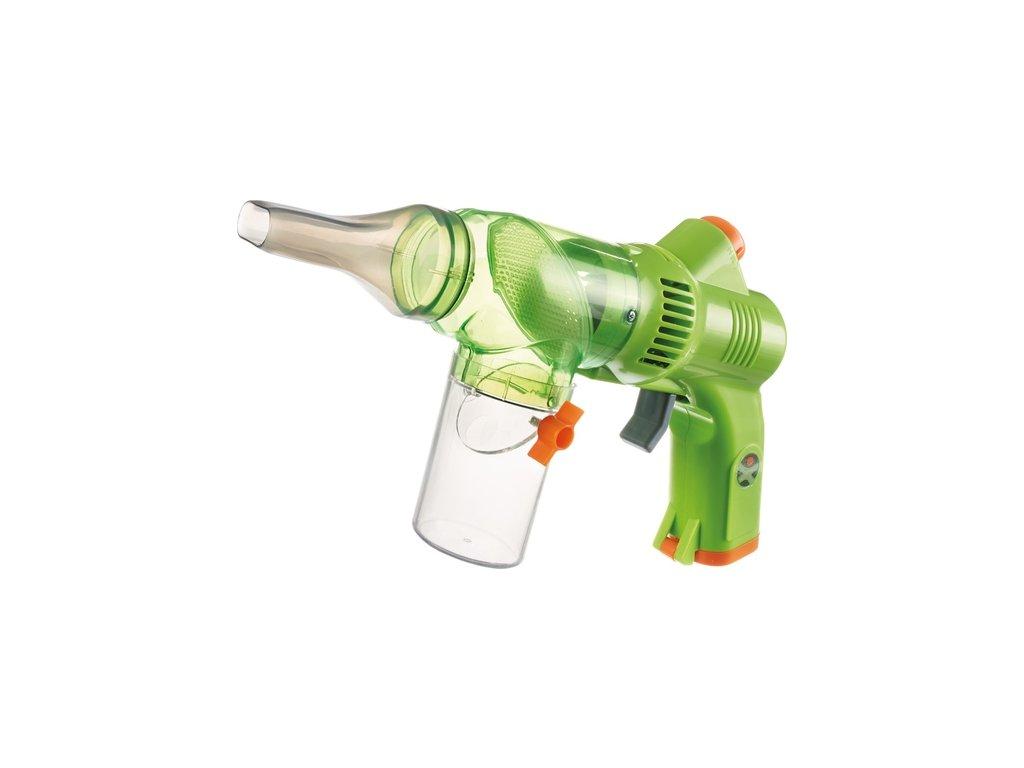 Haba Terra Kids Pistol na hmyz