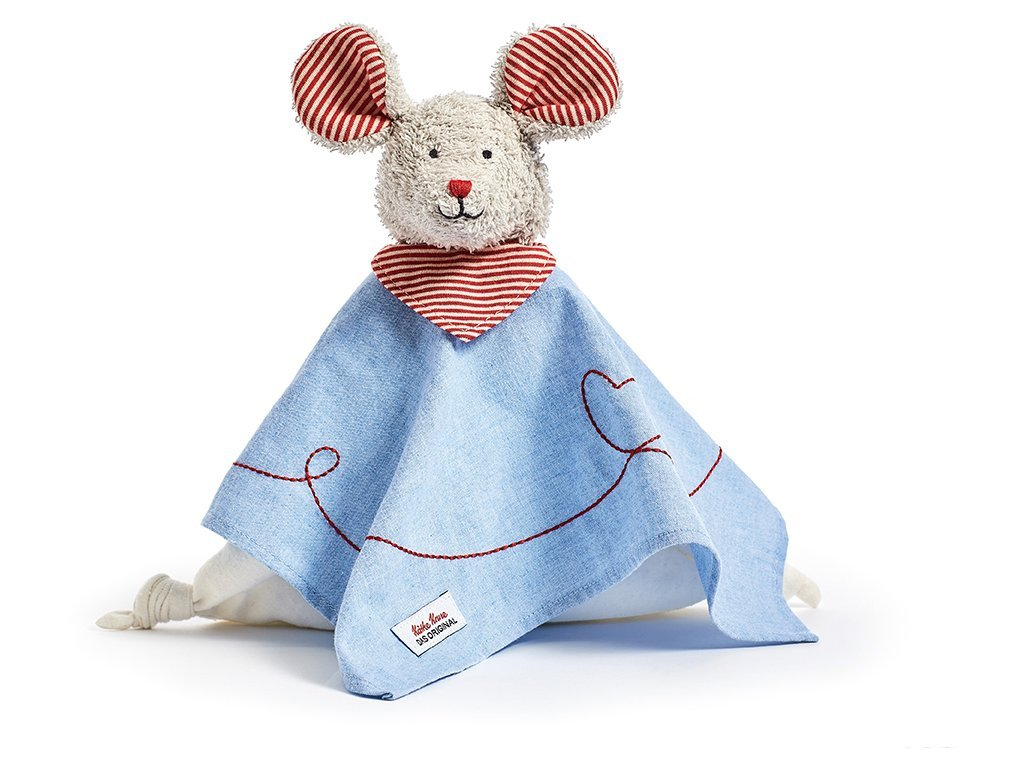 Käthe Kruse Myšiak Robin - usínáček