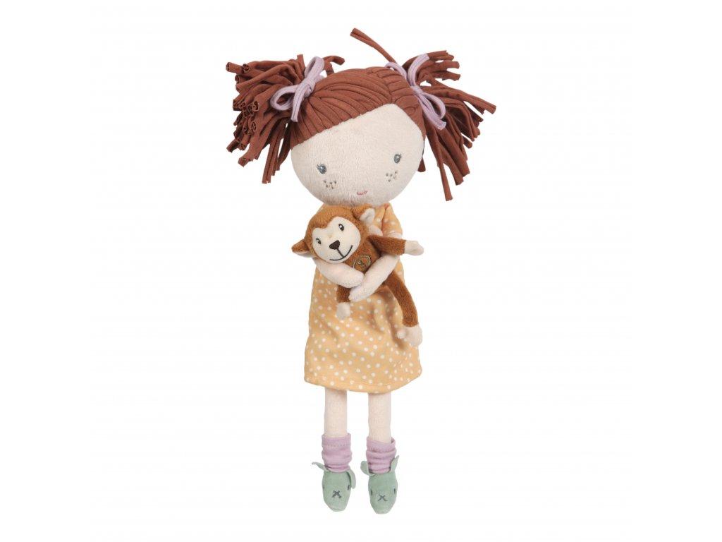 4526 Sophia doll 1