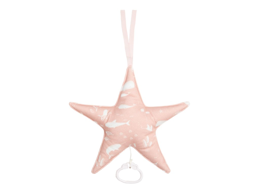 0003162 little dutch muziekdoos ster ocean pink 0.jpg