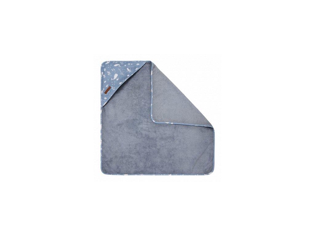 0003098 little dutch badcape ocean blue 2.jpg 1000 416x416