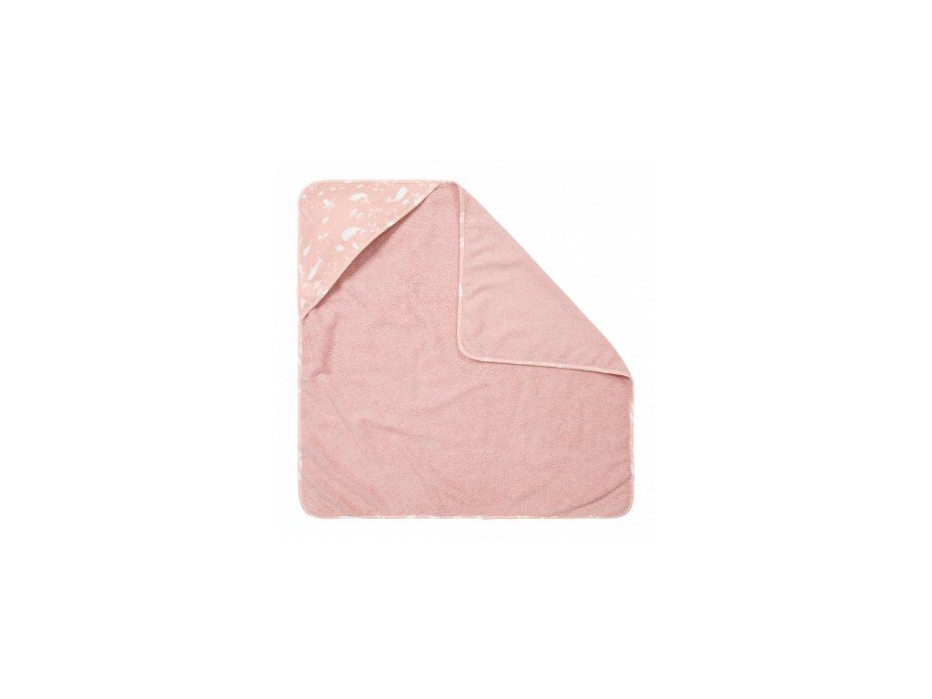 0003187 little dutch badcape ocean pink 1.jpg 1000 416x416