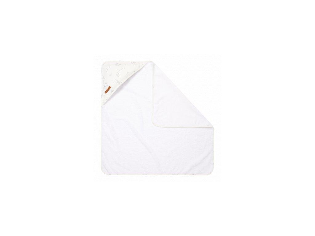 0003238 little dutch badcape ocean white 1.jpg 1000 416x416