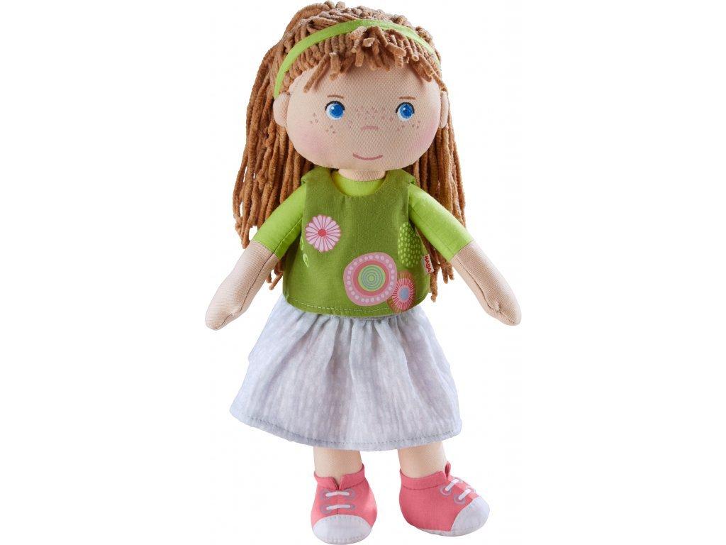 Haba bábika - Hedda