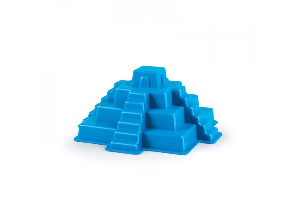 Hape Bábovička Mayská pyramída