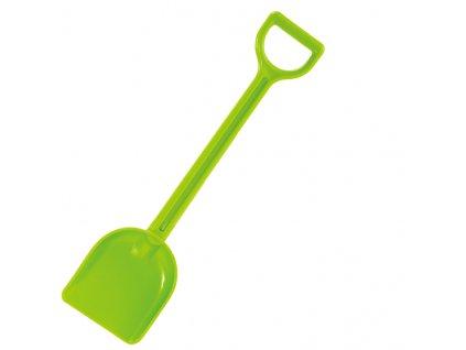 Hape Menšie lopatka - zelená