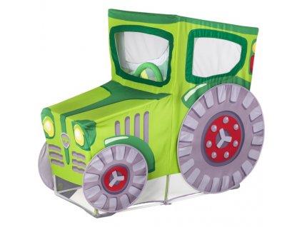 Haba Stan pre malé traktoristu