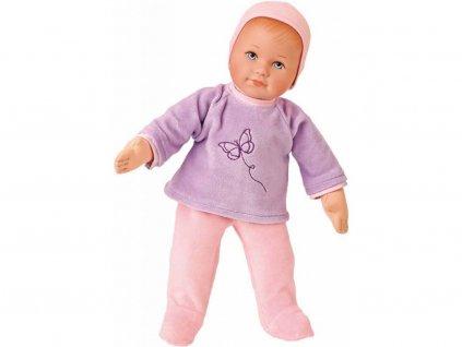 Käthe Kruse Puppa Nina 36 cm