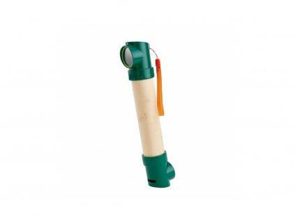 Hape Bambusový periskop