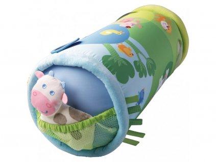 Haba Senzorický valec pre bábätká