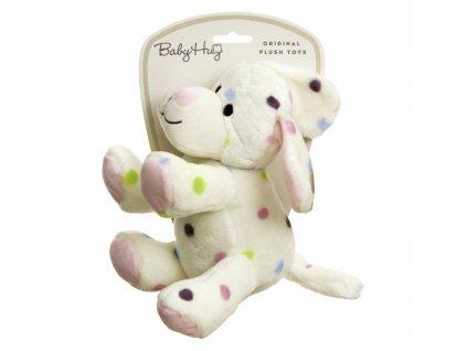 Baby Hug Psík