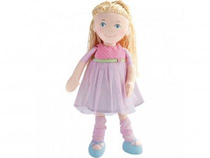 Haba bábika - Ida