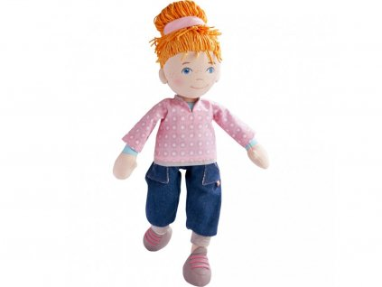 Haba bábika - Lene